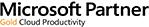 Delta-N cloud-productivity