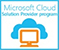 Delta-N microsoft-cloud-solution-provider-program