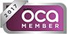 OCA-Member
