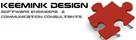 keemink-design.png