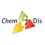 ChemDIs.png