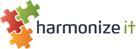 harmonize-it.png