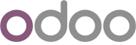 Odoo-Logo.png