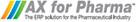 AX-for-Pharma-logo_1.PNG