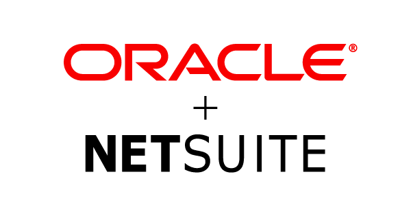 oracle + netsuite.png