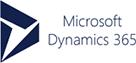 Dynamics365.png
