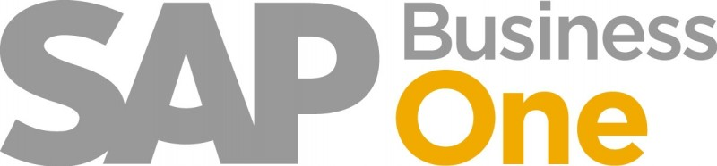 SAP Business One logo.jpg