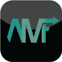 AMF_Logo-(Systeem).png