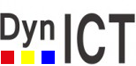 dyn-ict.png
