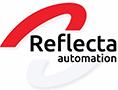 reflecta-automation_1.jpg
