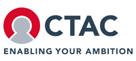 ctac_1.png