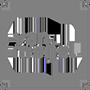 Van Meijel logo