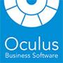 Oculus_4.png