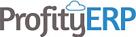 ProfityERP-logo.png