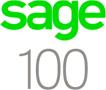Sage100.png