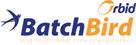 batchbird-logo.png