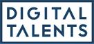 digital-talents.png