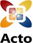 Acto-logo-2_1.png