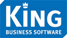 King-Business-Software.png
