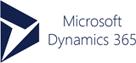 Dynamics-365-logo_2.png