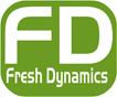 fresh-dynamics.png