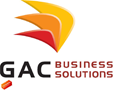 gac-business-solutions.png