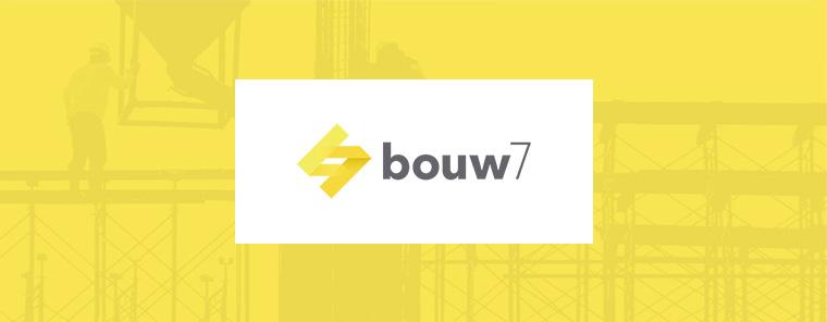 Bouw7