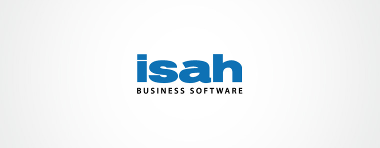Isah Business Software