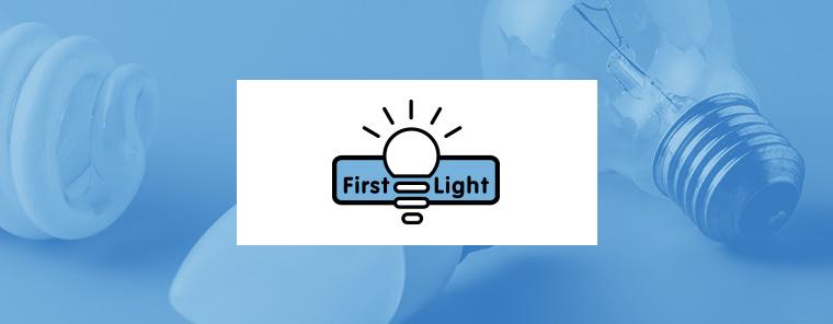Casestudy First Light