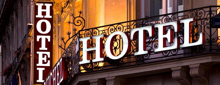 3-eigenschaften-eines-dms-fuer-gastronomie-und-hotellerie