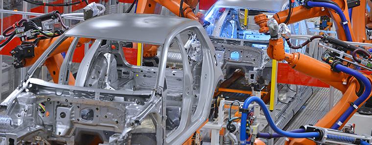 4-dms-funktionen-fuer-die-automobilbranche