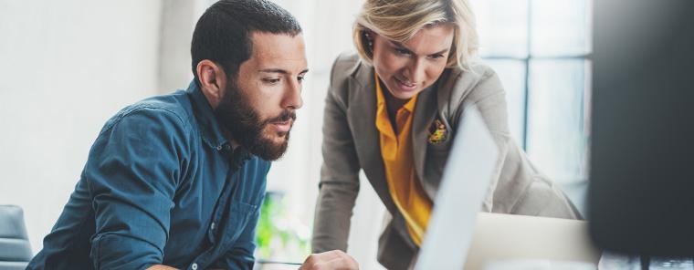 voordelen on-premises ERP-software