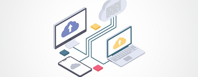 40 Länder innerhalb neun Monaten durch Cloud ERP angebunden