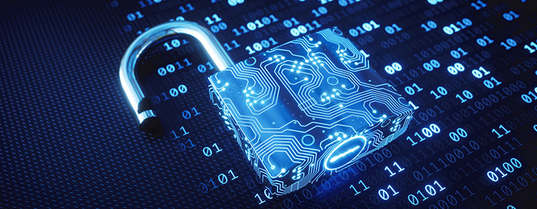 5-datenschutzrechtliche-tipps-fuer-lokale-dms-software