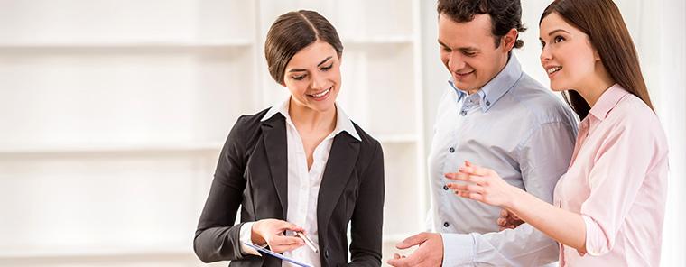 6-funktionen-einer-crm-software-fuer-die-immobilienverwaltung