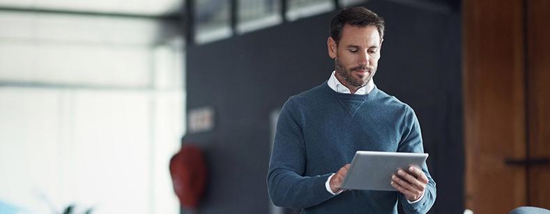 6 Tipps zur Vorbereitung eines DMS in der Cloud