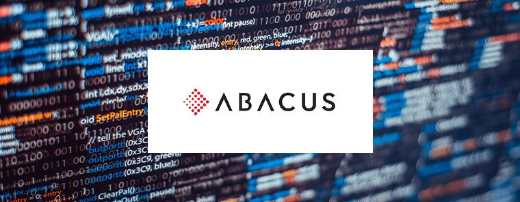 Abacus beteiligt sich an Tayo