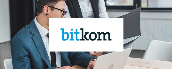BitKom-study-Every-third-company-operates-digitally