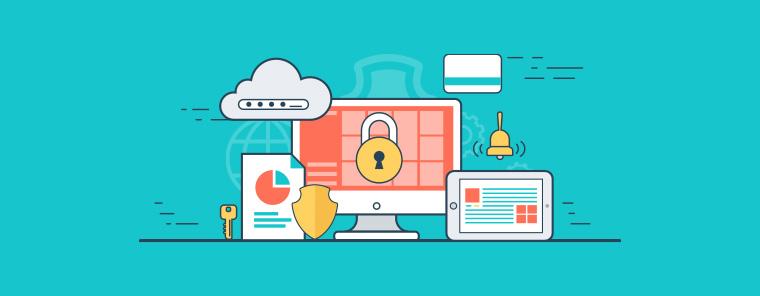 Datenschutz als Bremse der Digitalisierung