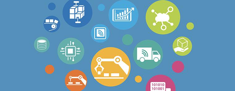 Instandhaltungsstrategien mit digitalen Technologien