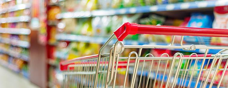 Wie die Digitalisierung den Konsum verändert