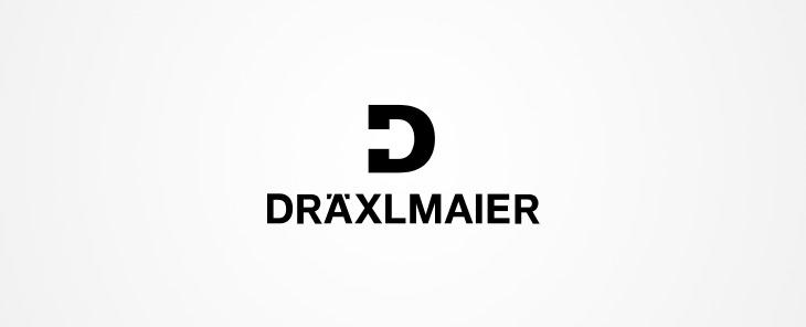 Dräxlmaier implementiert SAP S/4HANA
