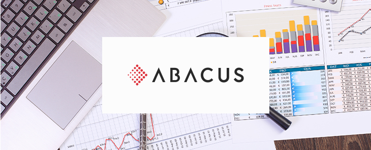 Neues Investment von Abacus Research