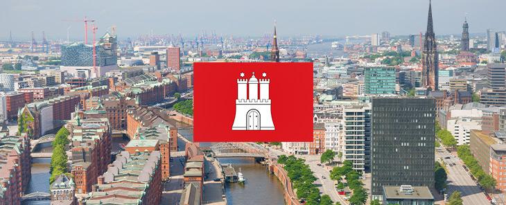Das Land Hamburg setzt auf S/4 HANA