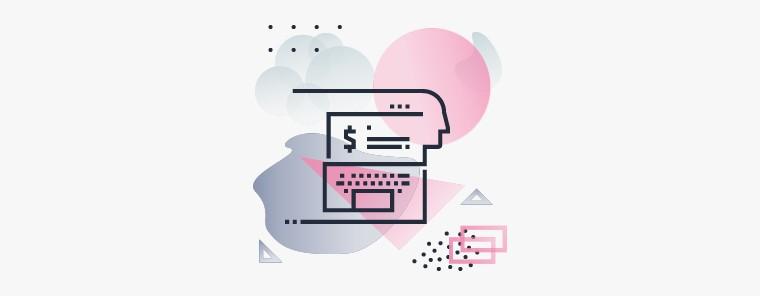Die Kosten einer ERP-Software