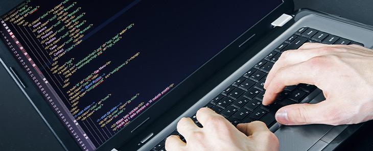 Wie wichtig ist Low-Code eigentlich?
