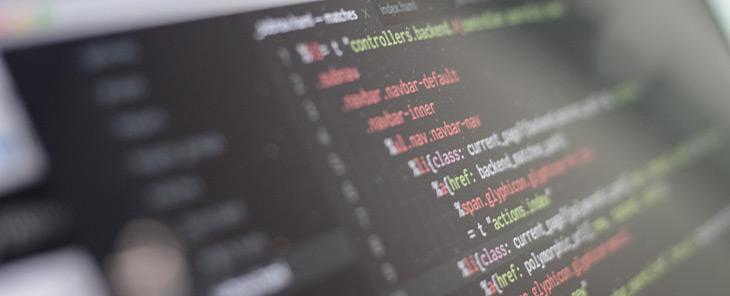 Standard- oder Individualsoftware? – das ist die Frage