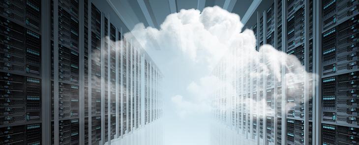 Zwischen Cloud und Core – Was ist der richtige Weg?