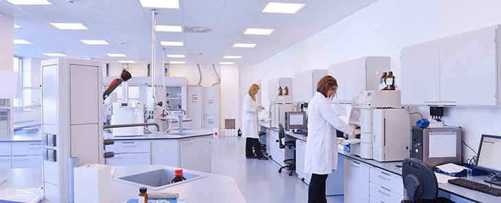 Was eine ERP-Software in der Medizintechnik leisten muss