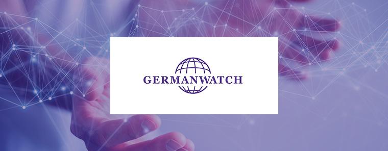 Germanwatch zu einem möglichen Digitalministerium